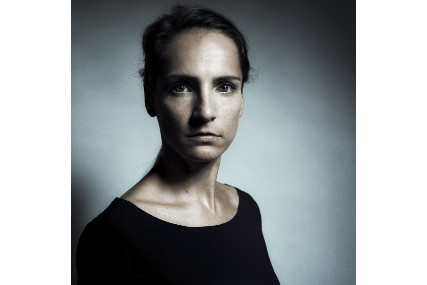 Jelle Pieter de Boer Hasselblad Photography ELISE