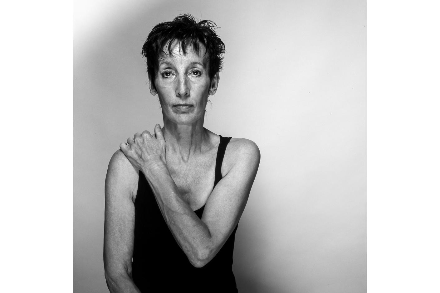 Jelle Pieter de Boer Hasselblad Photography MUM
