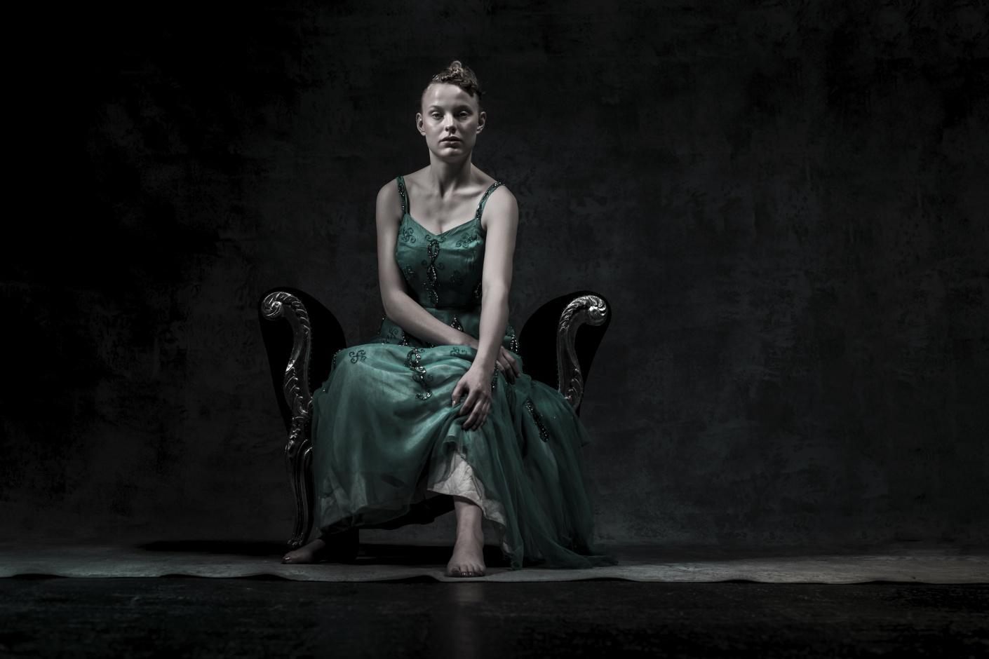 Maureen Stieltjes Jelle Pieter de Boer Photography