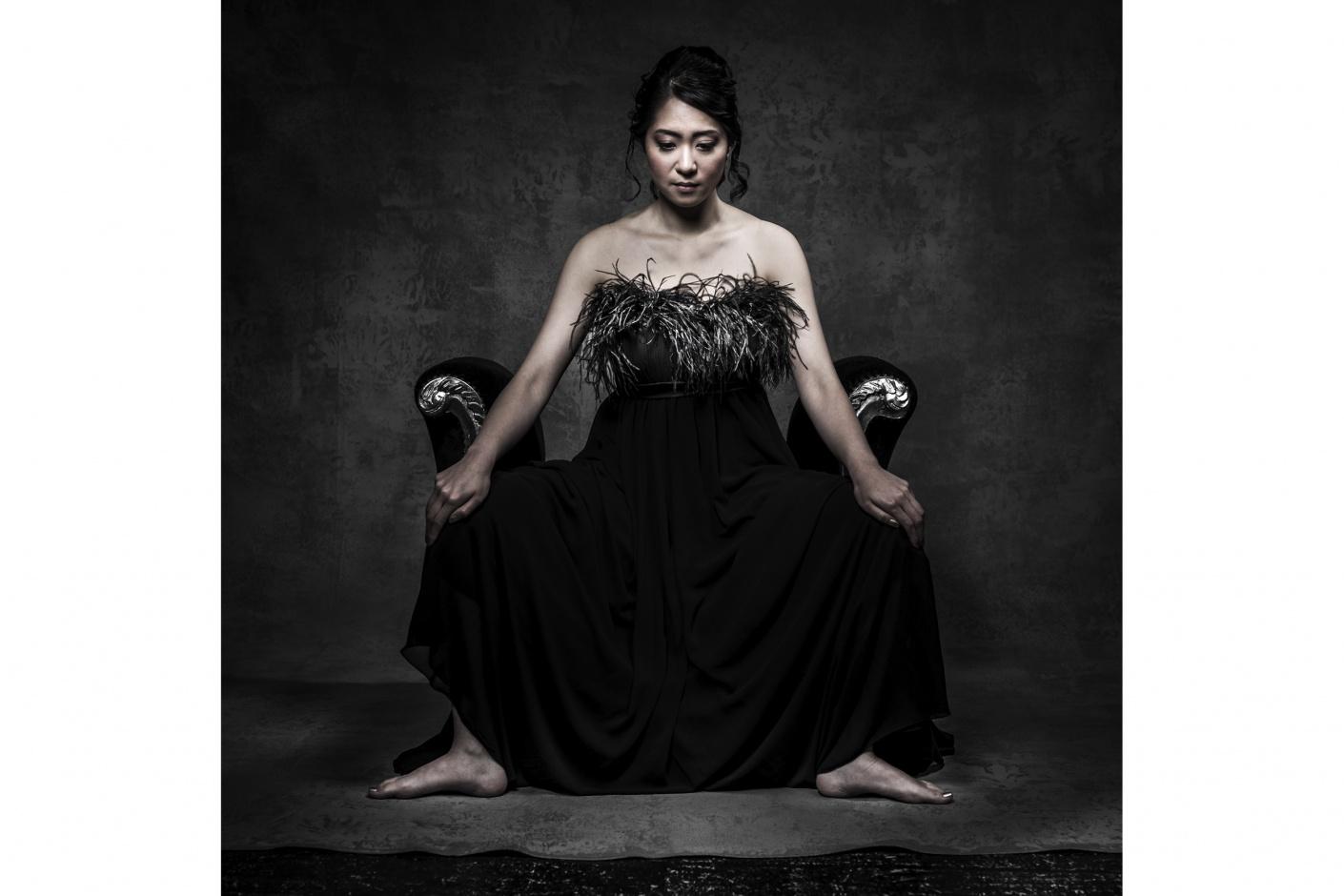 Michelle Wong Jelle Pieter de Boer Photography